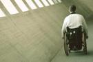 Engelli maaşları ödeme takvimi 2022 maaş son gün ne zaman?