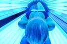O ülkenin sağlık bakanlığından çağrı: 'Solaryumlar kapatılsın'
