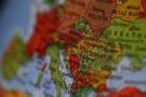 İki Avrupa ülkesi savaşın eşiğinde: Bakan ölüm listesinde!