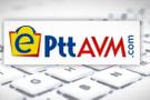 ePttAVM.com platformu üzerinden nasıl satış yapabilirim?