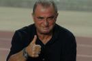 Terim talimat verdi! Galatasaraylı yıldızın maaşı 5 katına çıkıyor