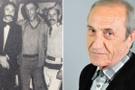 Yaman Tüzcet kimdir öldü mü eşi Günnur Tüzcet duyurdu