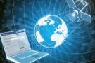 48 saate internet kesilebilir! Bir çok siteye de ulaşılamayacak