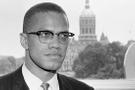 Malcolm X kimdir? Gerçek adı ne?