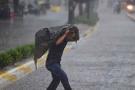 Meteoroloji'den Marmara için flaş uyarı geldi!