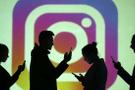 Instagram'ın o ayarını mutlaka bugün değiştirin!