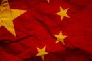 Çin, 5 ülkenin adını verip bu uyarıyı yaptı! Soğuk savaş...