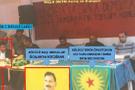 Savcılık itiraz etti PKK'ya destek sağlandığı öne sürülen iş adamı tutuklandı