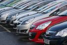 Türkiye'nin en sevilen otomobil markasına bakın