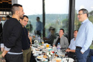 Comolli: Başakşehir maçındaki performansı devam ettirmeliyiz