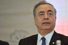 Gerçekler ortaya çıktı! Galatasaray'da 25 milyon euroluk çatlak