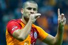 Eren Derdiyok'tan olay sözler: Eleştirilere cevap olsun