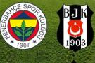 Büyük pişmanlık! İşte Fenerbahçe'nin geri çevirdiği dev takas