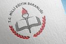 29 Ekim Cumhuriyet Bayramı MEB okullar tatil mi?