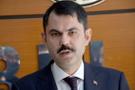 Bakanı Kurum: Yıl sonuna kadar açılacak!