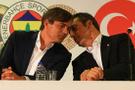 Sivas beraberliği isyan ettirdi! Ali Koç'tan Cocu'ya şok ifadeler