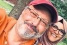 ABD'den Suudi Arabistan'a Cemal Kaşıkçı şoku! Durdurulabilir