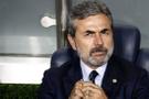 Fenerbahçe'de Aykut Kocaman pişmanlığı