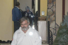 Konya'da yaşlı adamın korkunç ölümü