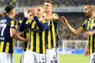 Fenerbahçe'de iki isimle yollar ayılıyor