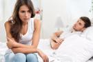 Cinsel ilişkiyi imkansız kılan vajinismus nedir neden olur?