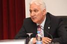 TÜFAD'ın başkanı yeniden İsmail Dilber oldu!