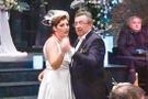 CHP Grup Başkanvekili Engin Altay gizlice evlendi! Genç eşi kim? Nikah geçersiz mi?