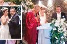 Engin Altay'ın nikahını kıyan Battal İlgezdi'ye soruşturma