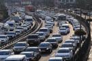 Trafik cezalarını artıran kanun Resmi Gazete'de
