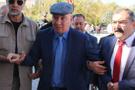 TEM eski Daire Başkanı: FETÖ beni hedef yaptı