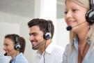 PTT Müşteri temsilcisine nasıl ulaşabilirim?