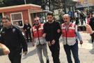 Bakırköy'de dehşet dakikaları yaşatan sürücü tutuklandı!