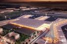 İGA iş başvurusu formu doldurma 3. havalimanı iş ilanı sayfası