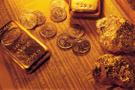 Finans analisti açıkladı altın fiyatları yükselir mi düşer mi?