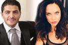 Sevgilisi boşanan Ebru Şallı: Gelinlik giyeceğim!
