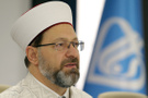 Diyanet faiz mi yiyor? Faiz iddialarıyla ilgili bomba açıklama