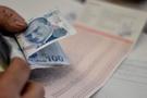 3600 ek gösterge sonrası hizmet yılına göre yeni emekli maaşları