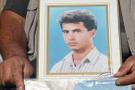 Alpler'de 26 yıl sonra cesedi bulunan Türk dağcı böyle teşhis edilmiş
