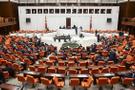12 HDP'li ve 3 CHP'li vekil hakkında fezleke hazırlandı!