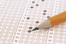 KPSS sonuçları açıklanıyor ÖSYM ortaöğretim sonuçları erişimi