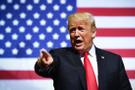 Eski ABD Dışişleri Bakanı Albright Trump'a fena yüklendi