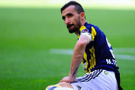 Fenerbahçe'ye Mehmet Topal'dan kötü haber!