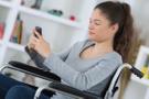 PTT'nin engelli bireylerin kolaylıkla ulaşabileceği bir hattı bulunuyor mu?