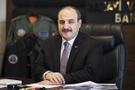 Bakan Varank açıkladı: 1289 personel TÜBİTAK'tan ihraç edildi