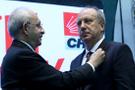 CHP'de Ankara için Muharrem İnce konuşuluyor! İYİ Parti rest çekti...