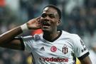 Beşiktaş'ta Cyle Larin, gönderilecekler listesine eklendi