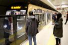 Üsküdar Sancaktepe metro hattı Avrupa'nın birincisi seçildi