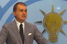 AK Parti'den flaş Diyanet İşleri Başkanı açıklaması görevden alınacak mı?
