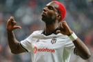 Menajeri konuştu! Beşiktaş'la Babel'in yolları ayrılıyor
