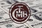 Merkez Bankası'ndan dolar tahminini güncelledi dolar kaç lira olacak?